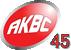AKBC Logo.fw