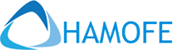 Hamofe_ltd_logo.fw