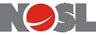 NOSL_logo