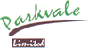 Parkvale Limited Logo_new.fw