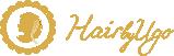 hair-by-ugo_logo_new.fw