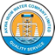 ibomwater_logo.fw