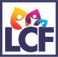 lcf_logo_new.fw