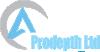 prodepth_logo.fw