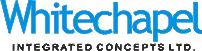 whitechapel_logo.fw