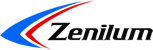 zenilum_logo_new.fw